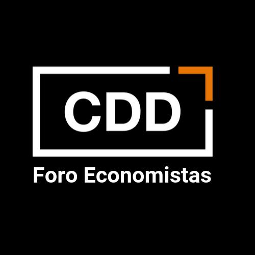 Foro Economistas