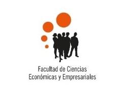 Facultad de Ciencias Económicas y Empresariales. UCLM